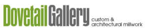 Dovetail Gallery inc
